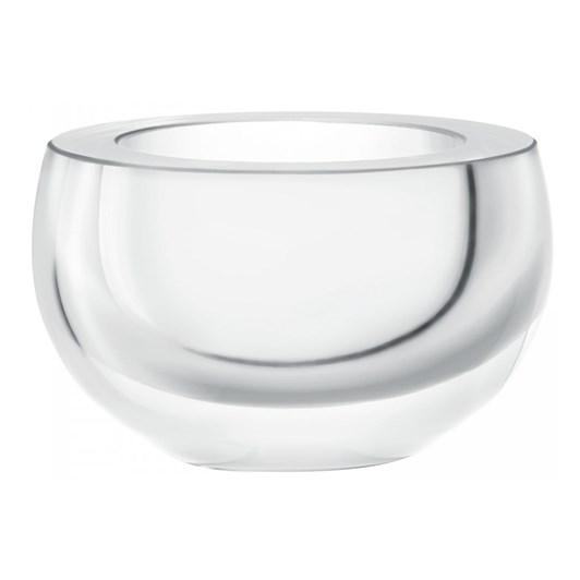 LSA Host Bowl 15cm
