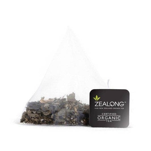 Zealong Botanical Ice Breaker 35g