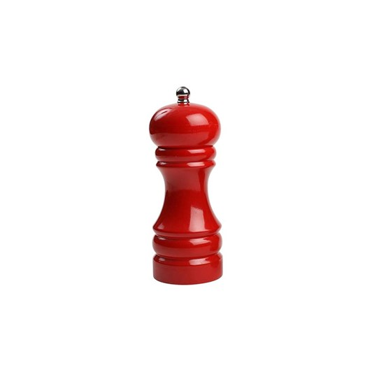 T&G Capstan Red Grinder Pepper 50mm