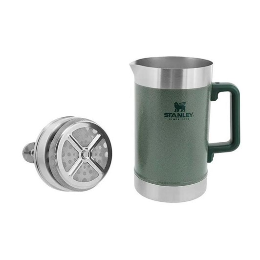 Stanley Classic Coffee Press 1.4L