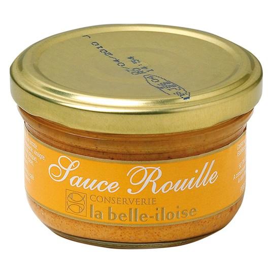 Belle Iloise Rouille Sauce 80g