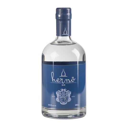 Herno Gin 500ml