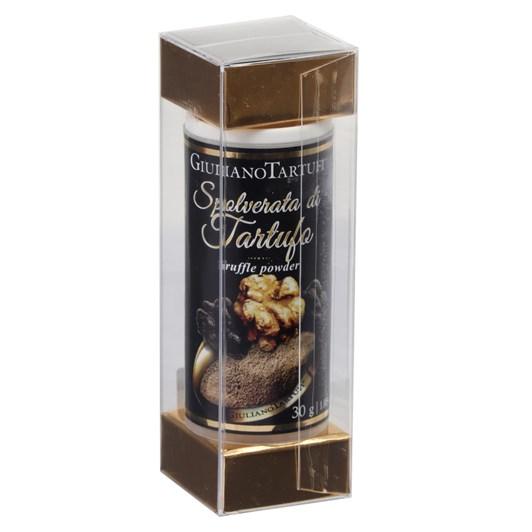 Truffle Powder 30g
