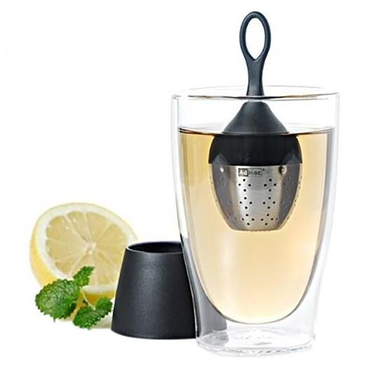 Adhoc Floatea Tea Egg 12.5cm