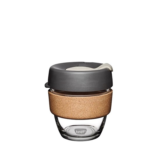 KeepCup Cork Small 8oz