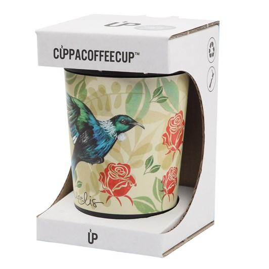 CuppaCoffeeCup Lovelis Tui By Love Lis