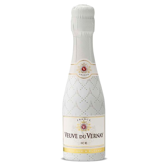 Veuve Du Vernay Ice 200ml