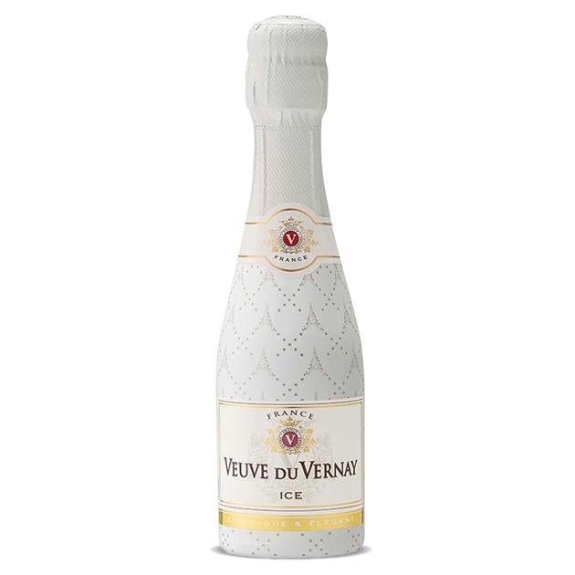 Veuve Du Vernay Ice 200ml - na