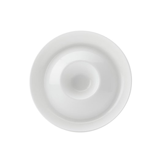 Maxwell & Williams Cashmere Egg Cup Flat