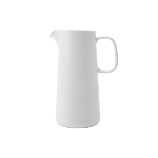 Maxwell & Williams Cashmere Jug 1L