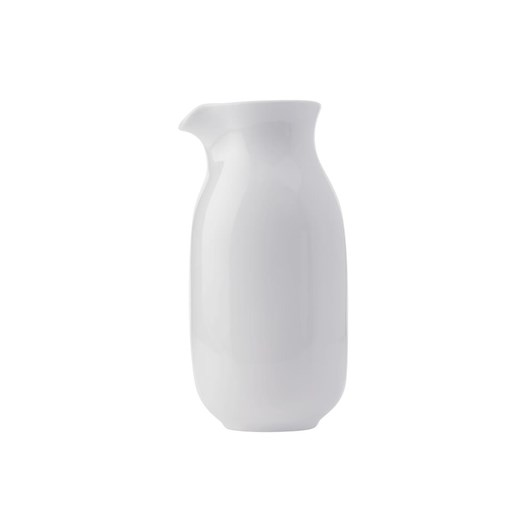 Maxwell & Williams Cashmere Jug 500ml