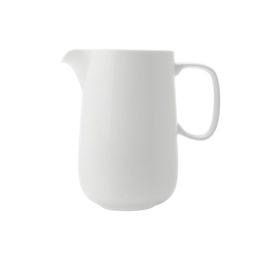 Maxwell & Williams Cashmere Jug 750ml