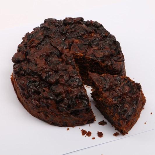 Ballantynes Rich Fruit Cake 700g