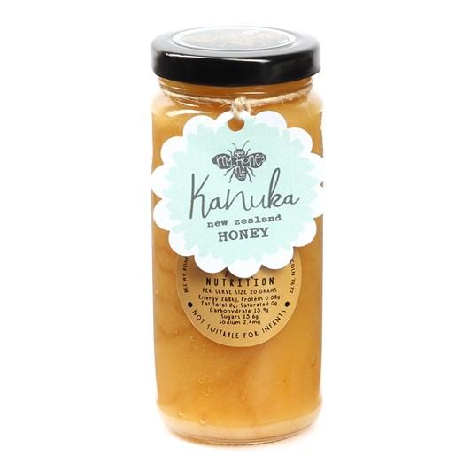 Bee My Honey Kanuka Honey 312g