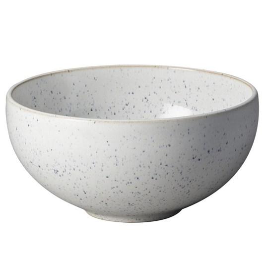 Denby Studio Blue Chalk Ramen/Noodle Bowl 1.2L