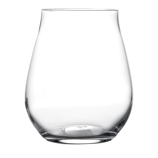 Vinea Stemless Set Of 2 420ml