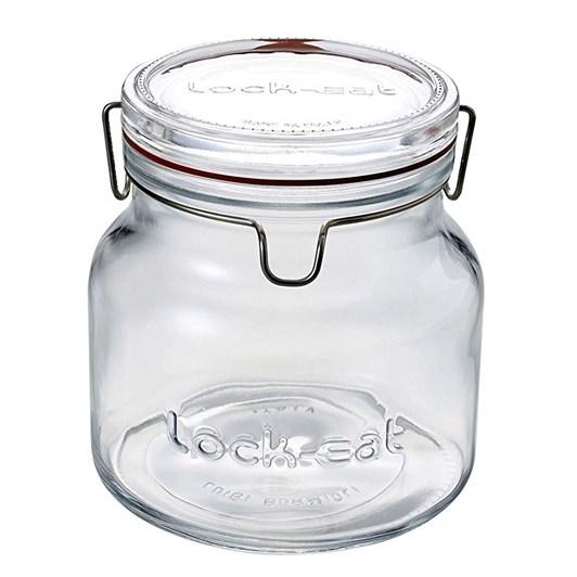 Lock & Eat Handy Jar - 1.5 Litre