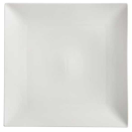 Maxwell & Williams Linear Square Platter - 35cm Gift Boxed