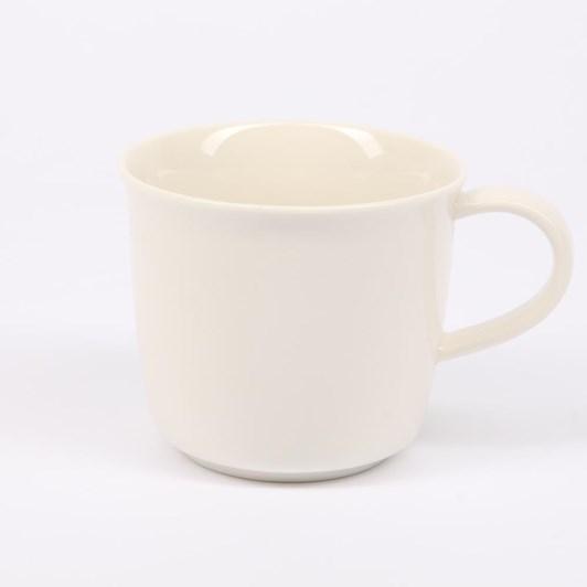 Kinto Brim Mug