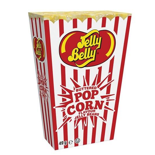 Jelly Belly Butter Pop Corn 49g