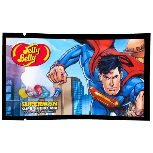 Jelly Belly Super Hero 28g