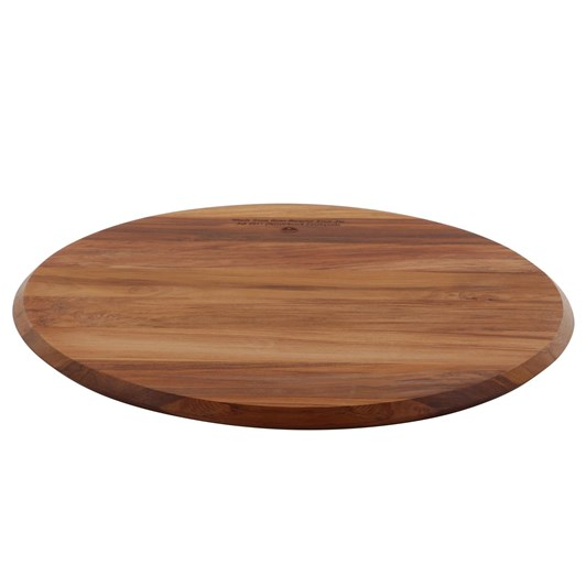 PJ Duncan Boards of Origin Lazy Susan Platter 495mm
