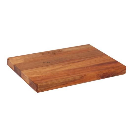 PJ Duncan Chopping Board 400x300x35