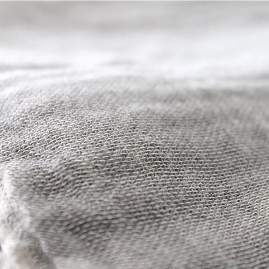 Nawrap Natural Binchotan Dishcloth 35x35cm