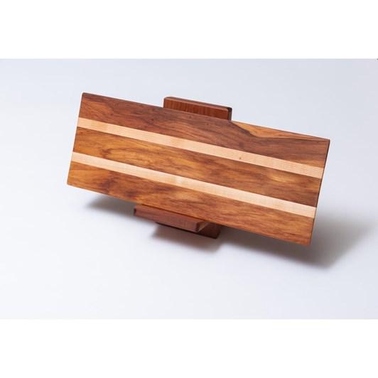 Lynch Wood Creations Board Display Stand 230x230x130mm