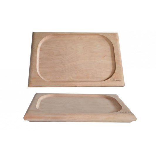 Lenga Gourmet Baking Board