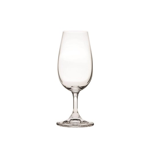 Royal Scot Whisky Glass Plain