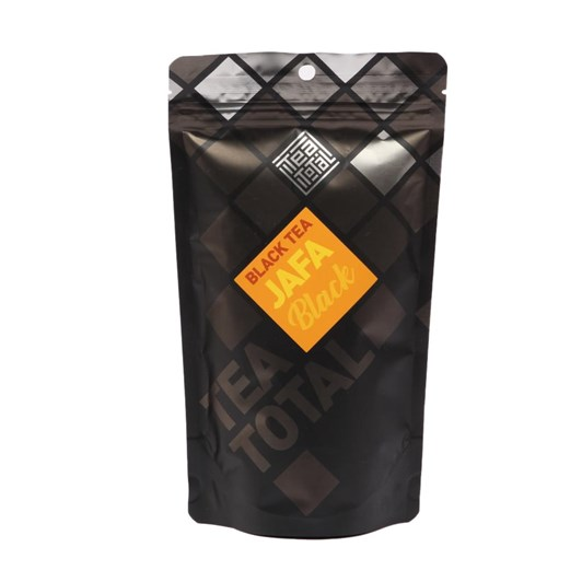 Tea Total Jafa Black Tea 100g