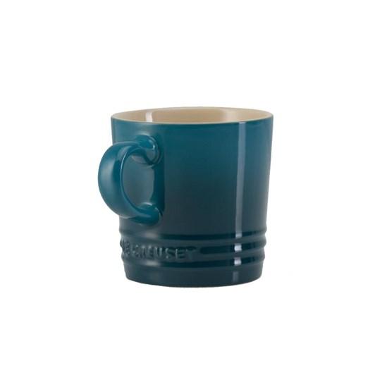 Le Creuset Mug 200ml Deep Teal
