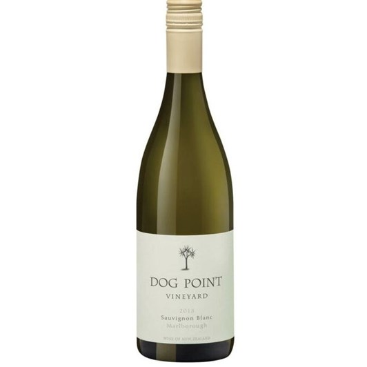 Dog Point Sauvignon Blanc