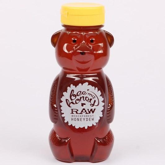 Bee My Honey Mr Bear 360g