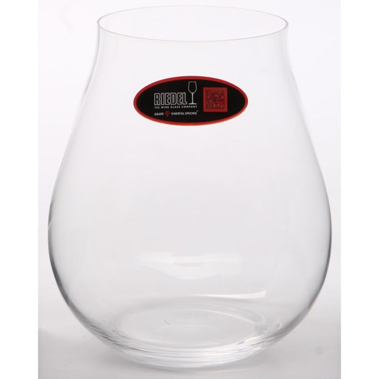Riedel Gin Glasses Set Of 4