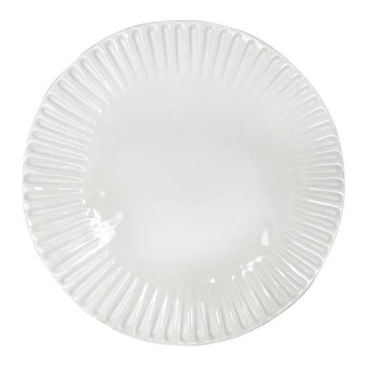 CC Interiors Corsica Dinner Plate