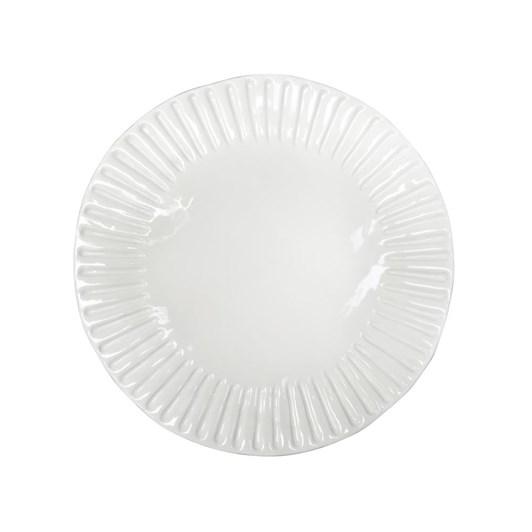 CC Interiors Corsica Lunch Plate