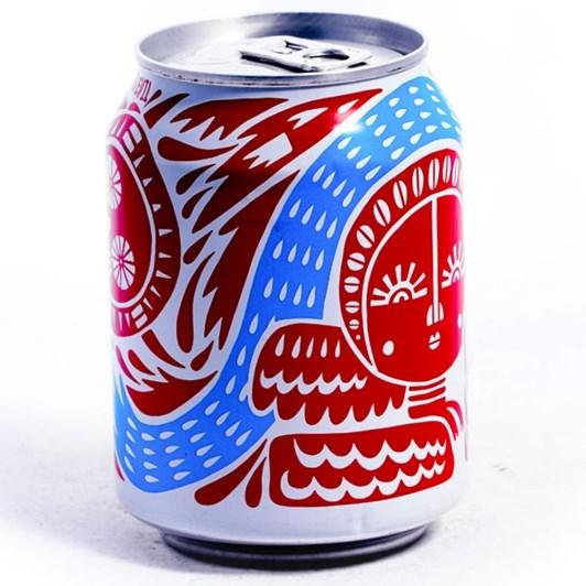 Karma Cola Karma Cola 250ml