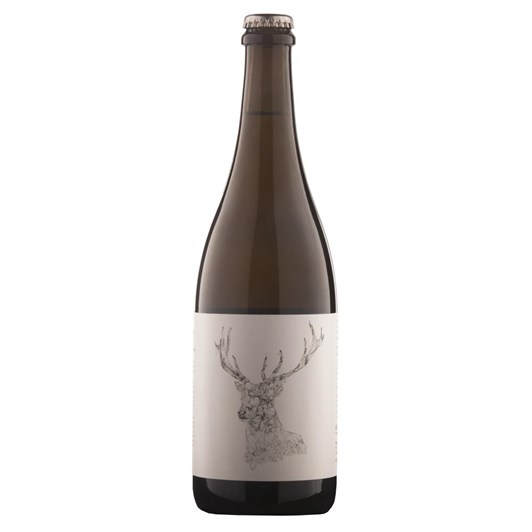 Y2kX Collective The Magnificent Creature Sauvignon Blanc
