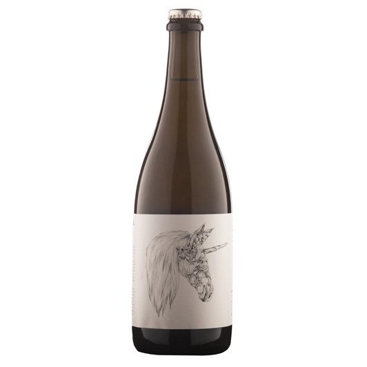Y2kX Collective The Mystical Being Sauvignon Blanc