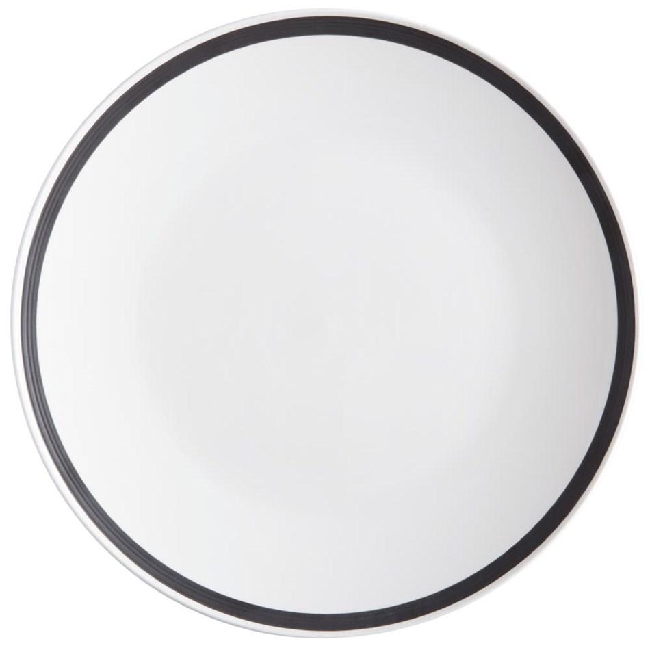 Maxwell & Williams Charlton Dinner Plate 27cm                               -