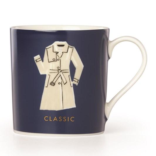 kate spade new york Things We Love Mug Classic