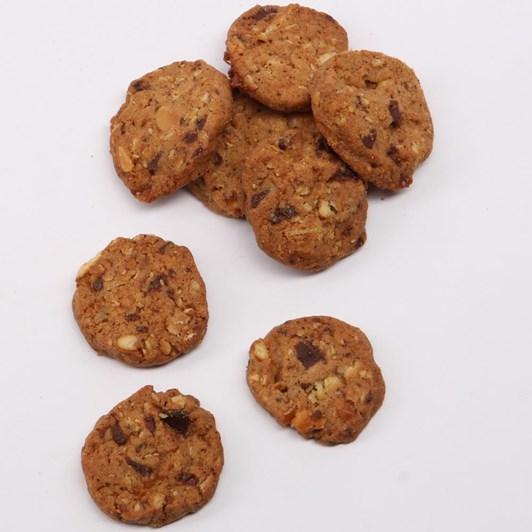 Kompost Cookies 200g