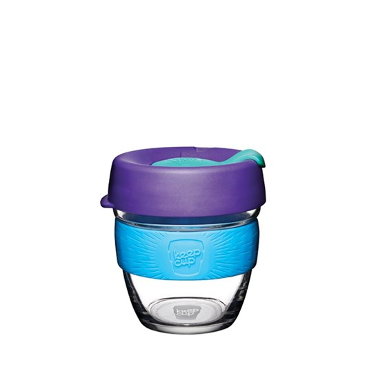 KeepCup Glass Small 8oz