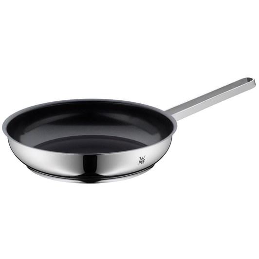 WMF Diamondis Frying Pan 24cm