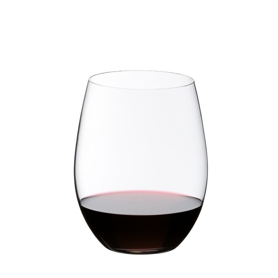 Riedel O Pay For 4 Get 6 Starter Glass Set - Cabernet/Riesling/Champagne - na