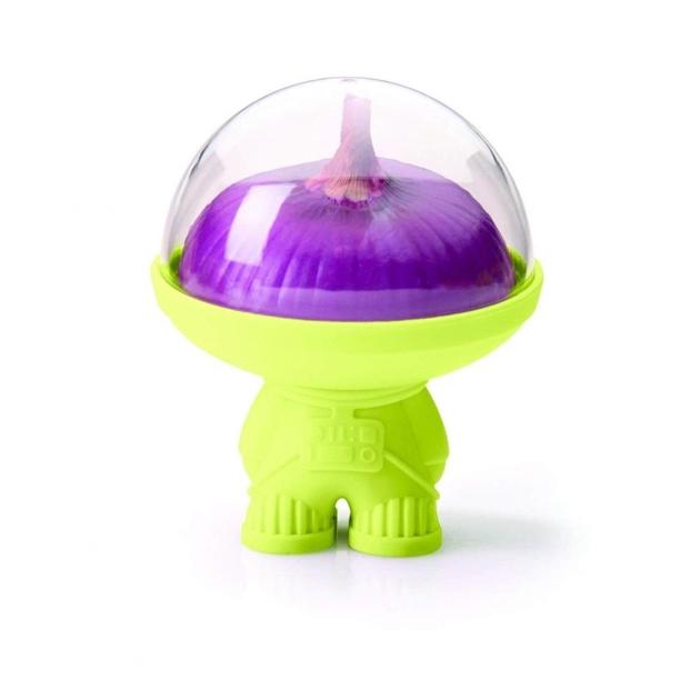Ototo Astro - alien green