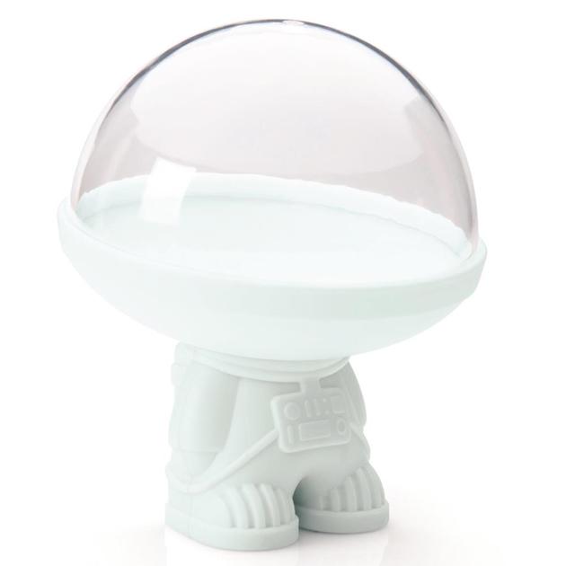 Ototo Astro - space white