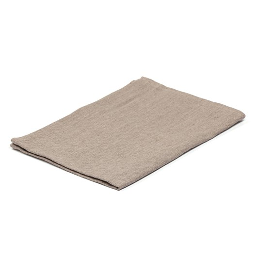 Ottoman Pure Linen Placemat 35x50